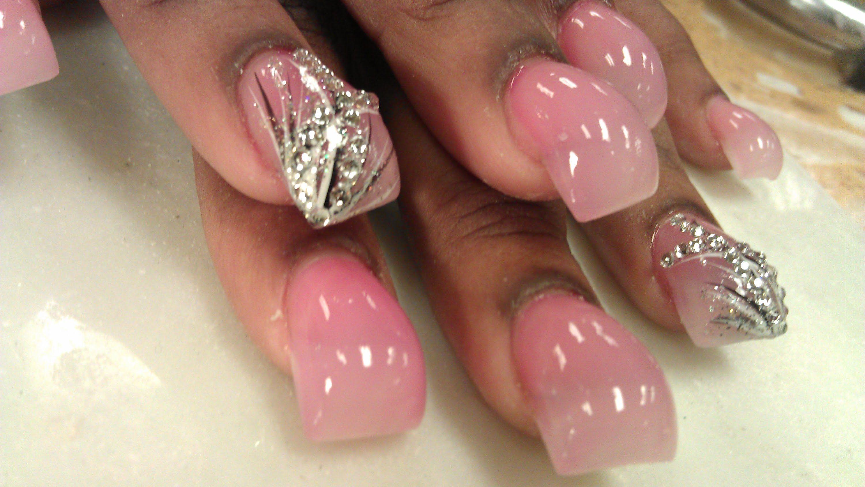 stiletto nail designs 2015 - Google Search   Nails Baby   Pinterest