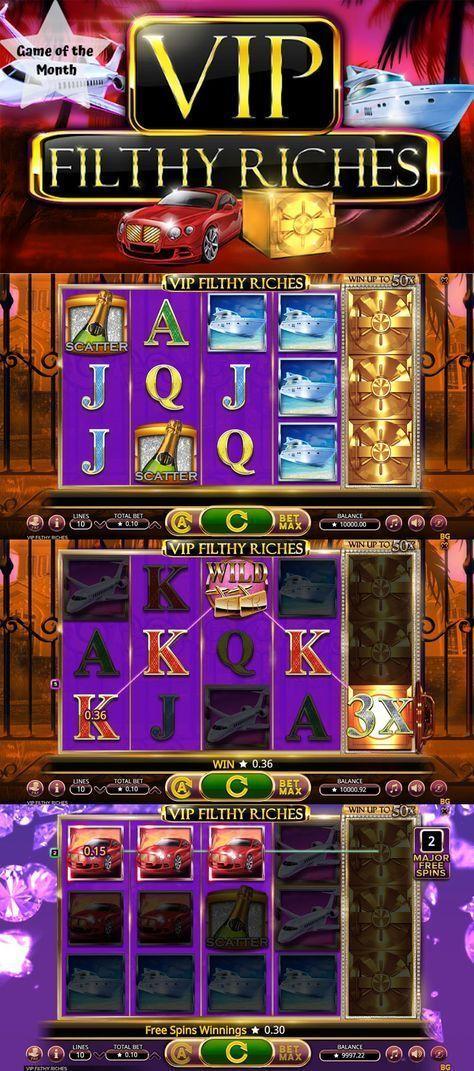 Казино Вулкан Победа - самые популярные игры с интересными сюжетами и щедрыми выплатами.В казино Вулкан Победа бонусные программы и .