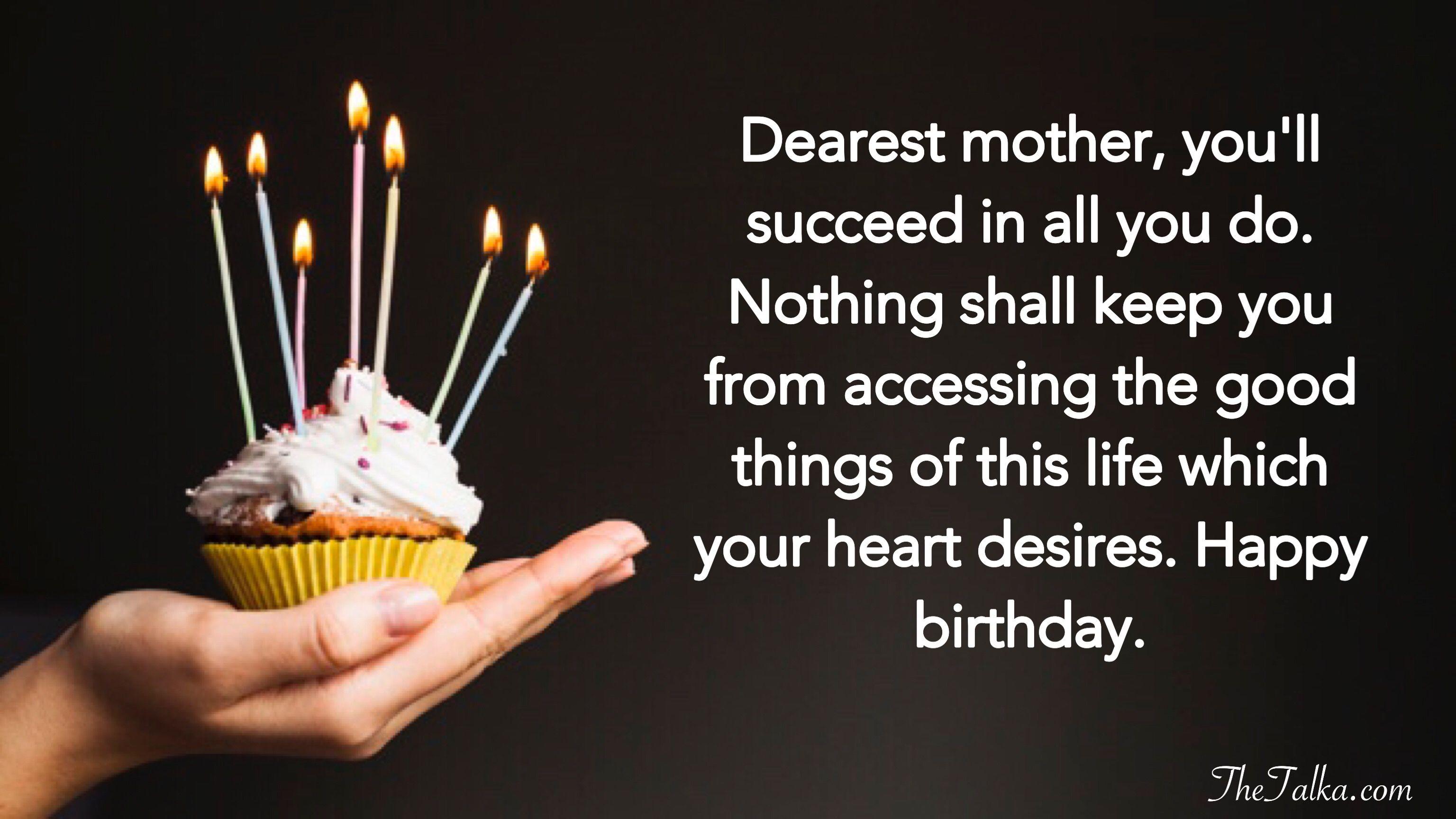 Birthday Wishes For Mom Prayer Funny Birthday Wishes For Mom Birthday Wishes For Mother Birthday Wishes