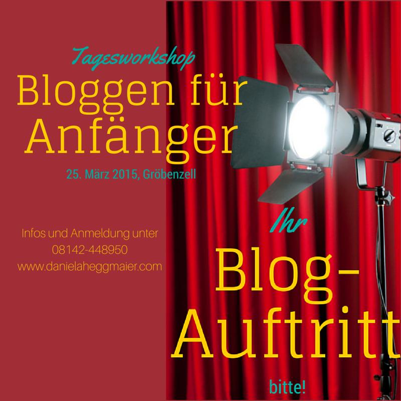 Schreiben | Daniela Heggmaier