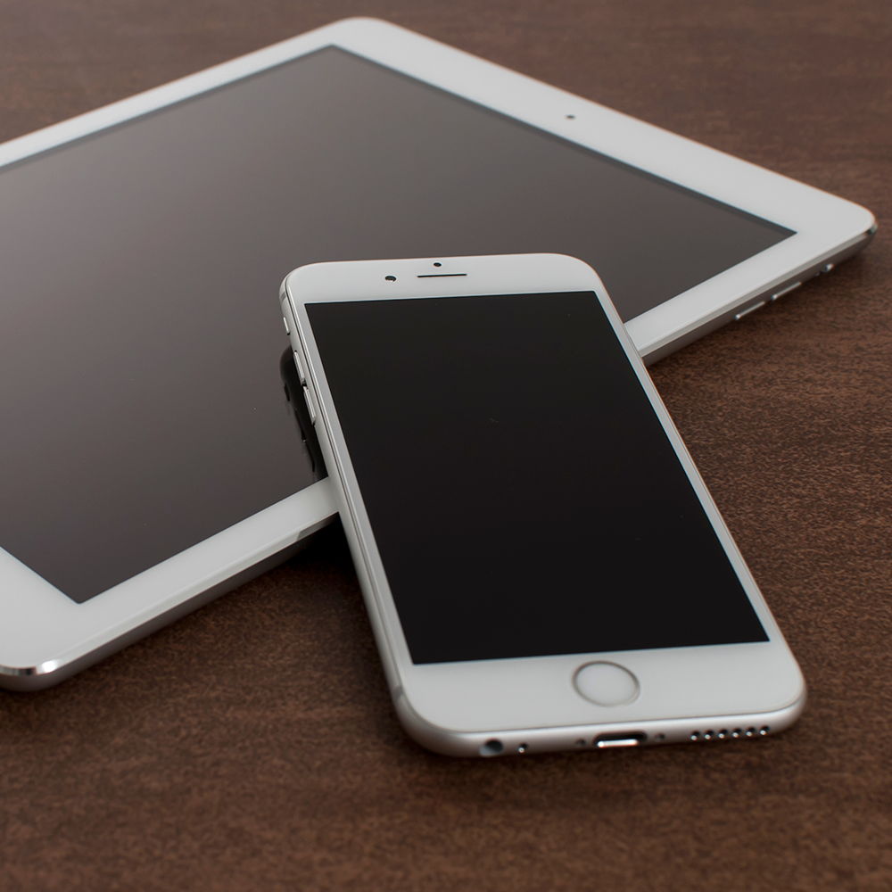 50 Free iPhone Mockup Templates 2020 (With images