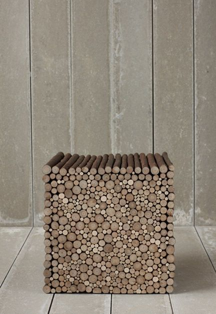 Image result for russell pinch twig furniture #twigfurniture Image result for russell pinch twig furniture #twigfurniture