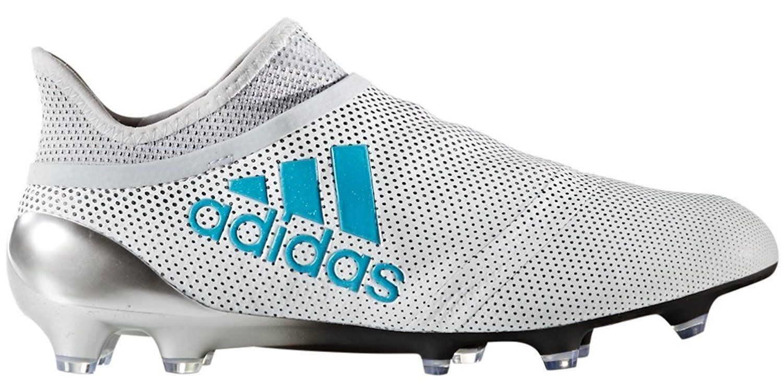 Very nice soccer cleats!   adidas X 17+