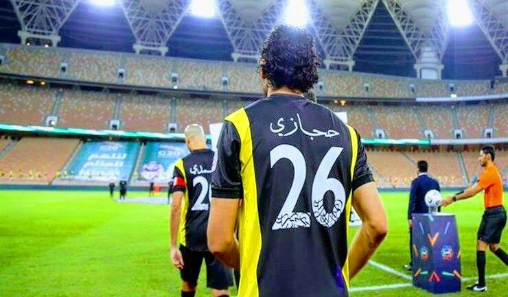 تشكيلة الاتحاد ضد التعاون في الدوري السعودي للمحترفين Football Sports Jersey Sports