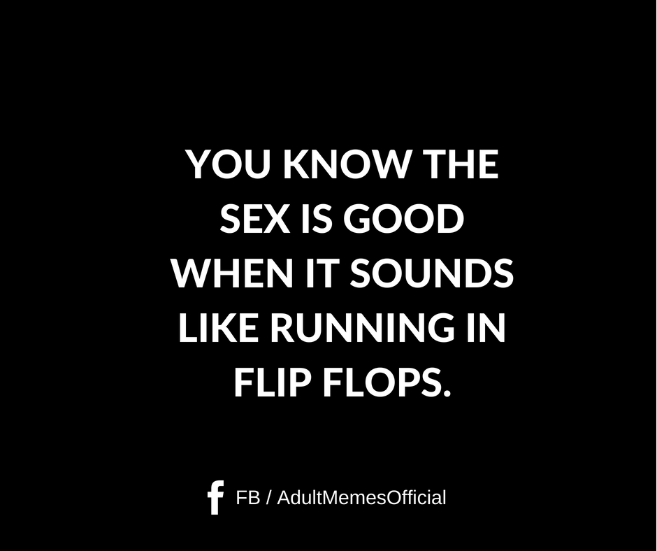 flirting signs texting quotes funny jokes pictures