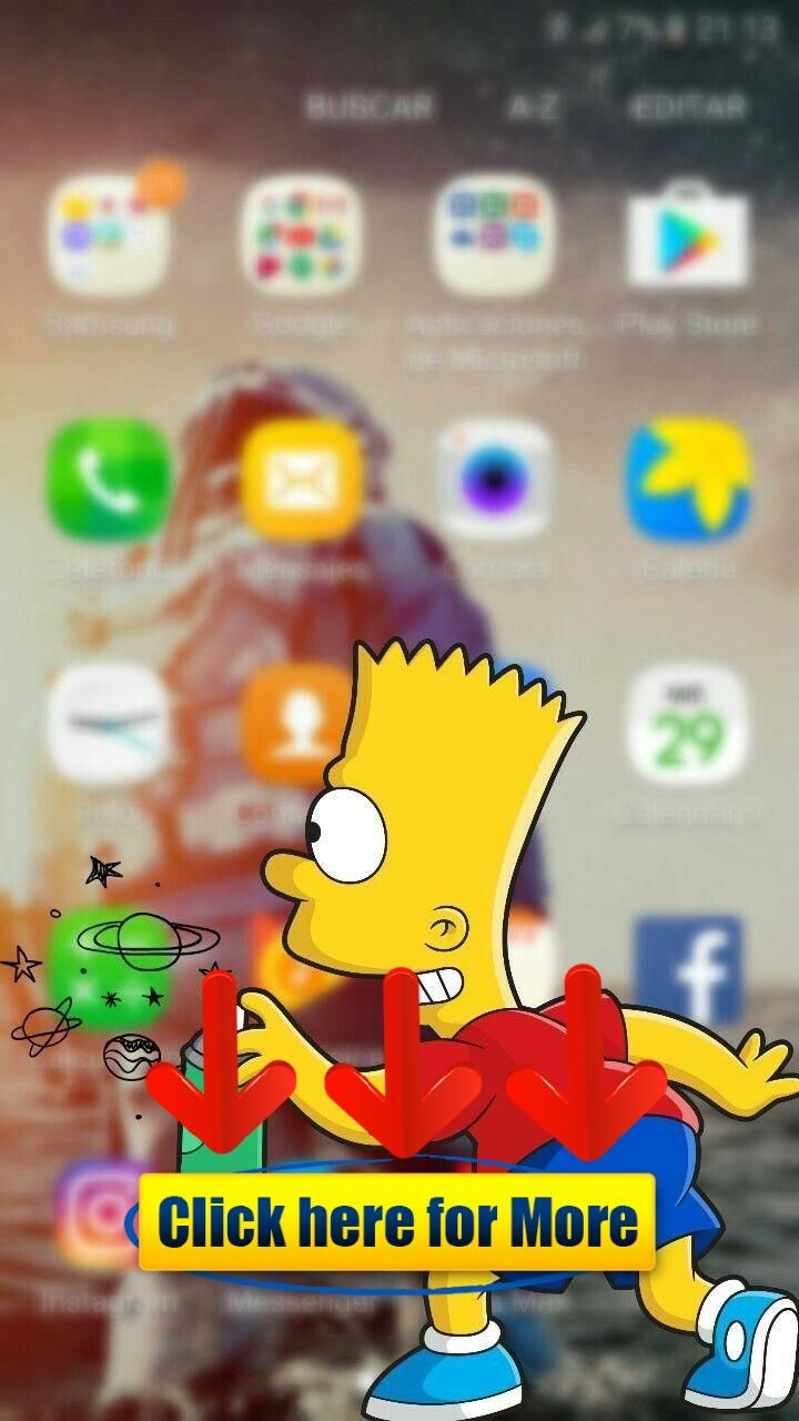 free zedge app for iphone
