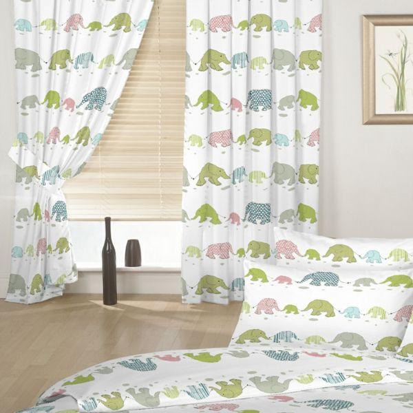 le rideau occultant pas cher ou luxueu obligatoire pour. Black Bedroom Furniture Sets. Home Design Ideas