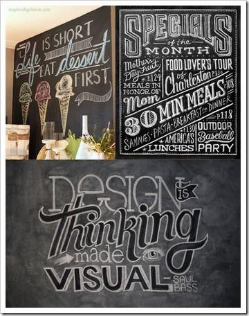 die besten 25 schriften ideen auf pinterest handschriften kalligrafie und handschrift ideen. Black Bedroom Furniture Sets. Home Design Ideas