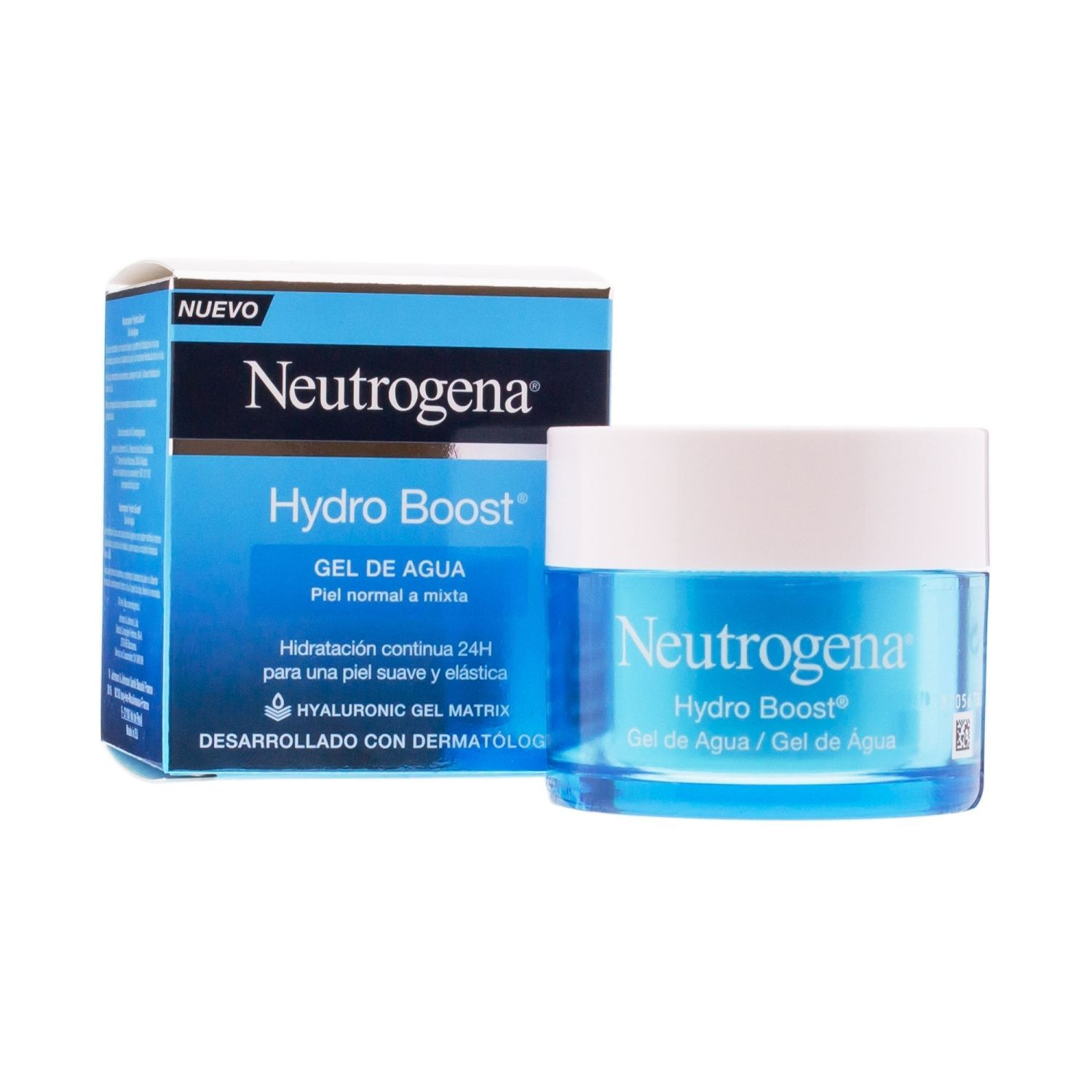 Neutrogena Review Listen Your Beauty in 2020