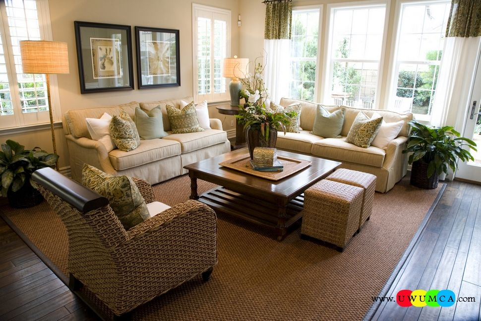 decoration decorating small living room layout modern on 73 Layout In Decoration And Family Room id=49331