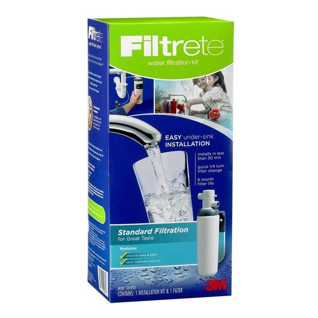 3M Professional Faucet Water Filtration System #homegoods #homegoodslamps #homesgoods #homegoodscomforters #luxuryhomegoods #homeandgoods #homegoodssofa #homegoodsart #uniquehomegoods #homegoodslighting #homegoodsproducts #homegoodscouches #homegoodsbedspreads #tjhomegoods #homegoodssofas #designerhomegoods #homegoodswarehouse #findhomegoods #modernhomegoods #thehomegoods #homegoodsartwork #homegoodsprices #homegoodsdeals #homegoodslamp #homegoodscatalogues #homegoodscouch…