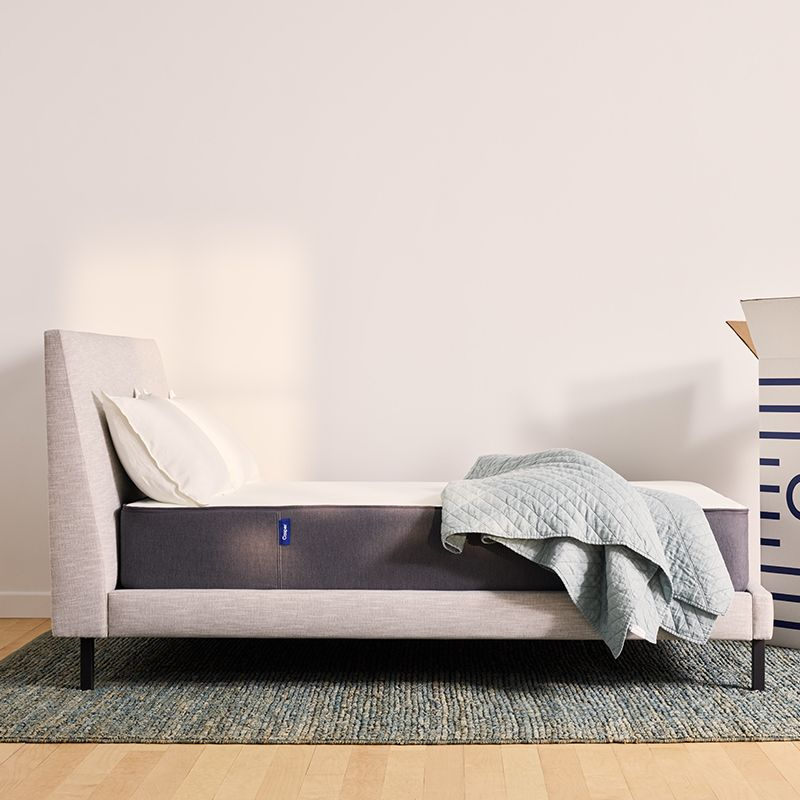 Casper Mattress King Size Pillows Foam Mattress Mattress