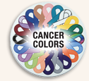 Colors of Cancer