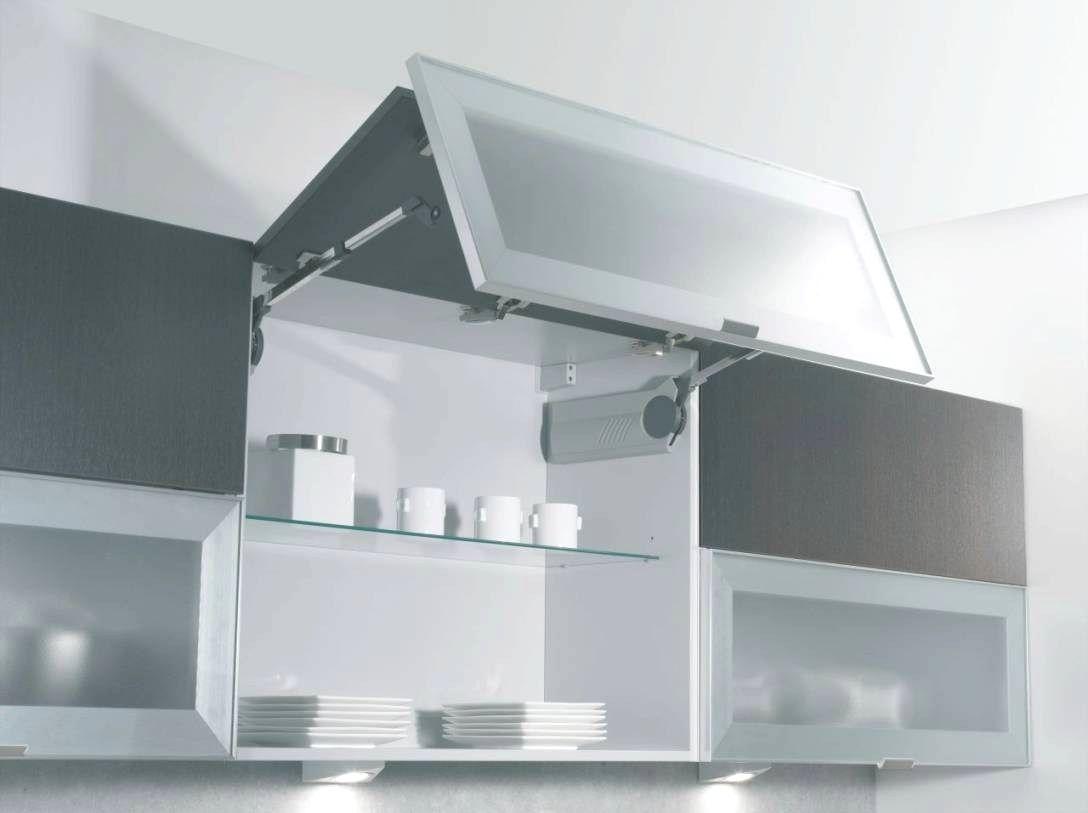 meuble haut de cuisine ikea ideas