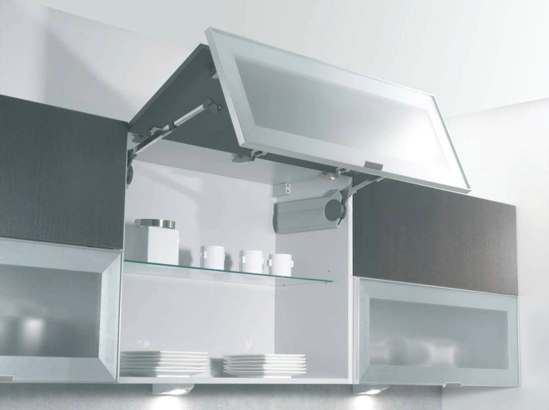Meuble Cuisine Ikea Haut Gallery en 11  Meuble haut cuisine