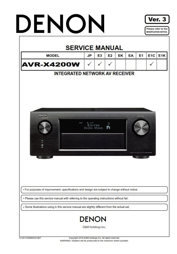 Diagram  Schematic Diagram Manual Be Fs1007pmunication Receiver Full Version Hd Quality
