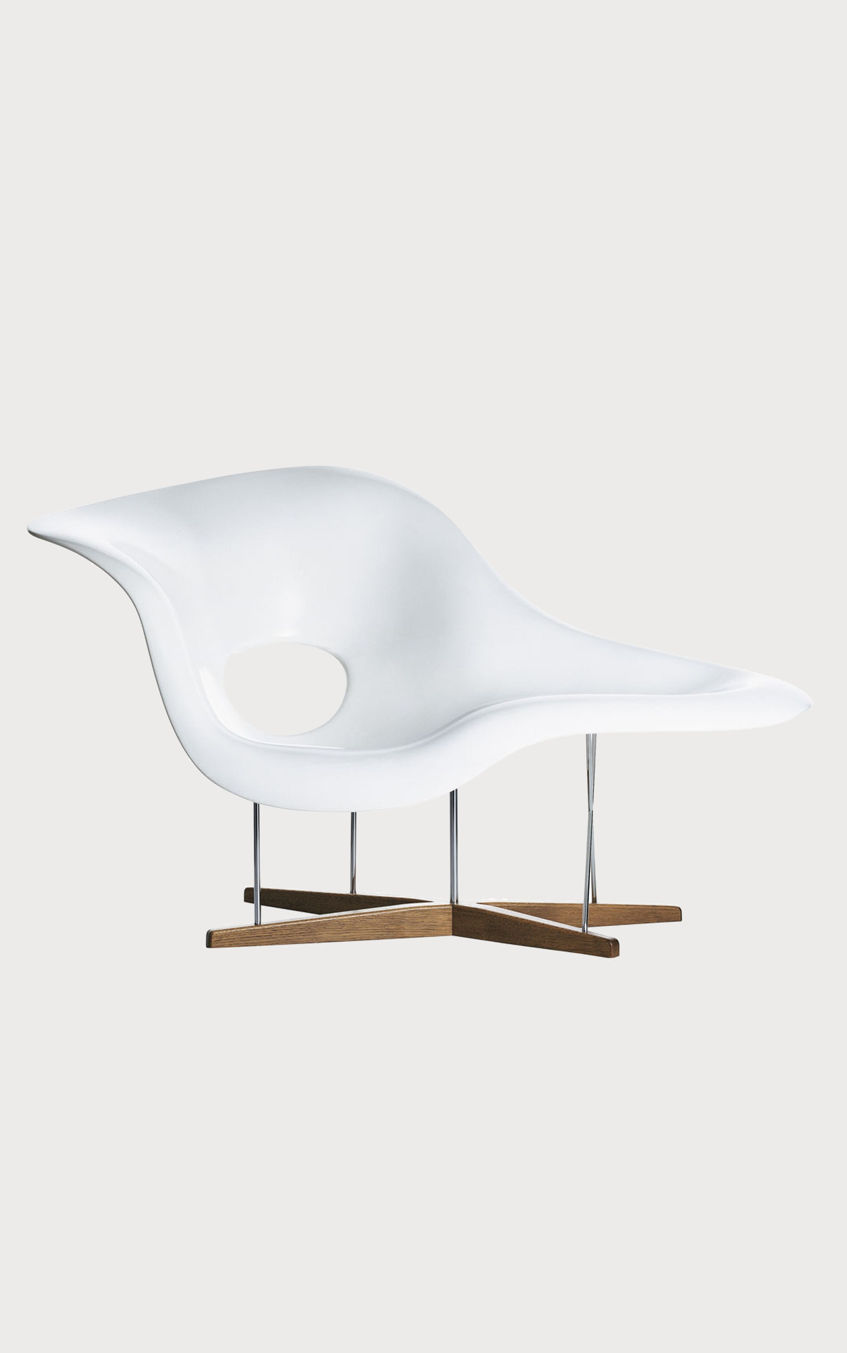 Chaise Longue Tweedehands La Chaise Vitra Chaise Longues Daybed Daybed