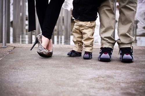 Pin on Jordan baby shoes