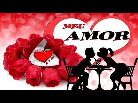 Linda Mensagem De Amor Para Alguém Especial Amor Distante