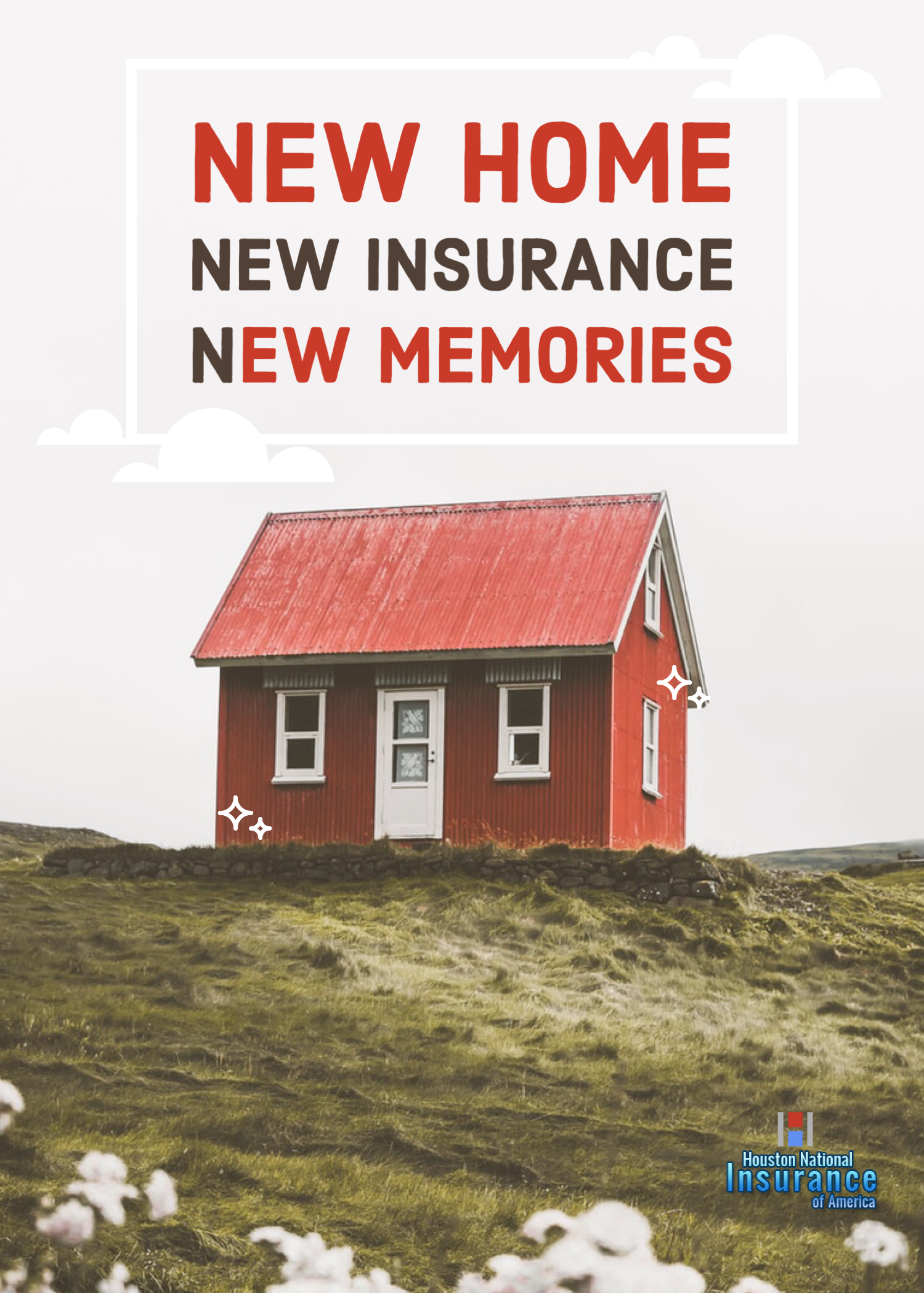 Save over 30 on your Home Insurance in 2020 Homeowners