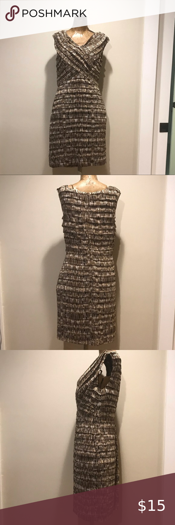 Brown And Tan Cocktail Dress Black Lace Cocktail Dress Cocktail Dress Lace Purple Cocktail Dress [ 1740 x 580 Pixel ]