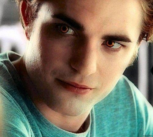 Edward and Bella | Twilight | Twilight edward, Twilight saga