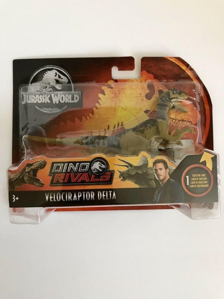 Jurassic World Dino Rivals Attack Pack Dracorex Dinosaur Jurassic Park  #Mattel #jurassicparkworld Jurassic World Dino Rivals Attack Pack Dracorex Dinosaur Jurassic Park  #Mattel #jurassicparkworld