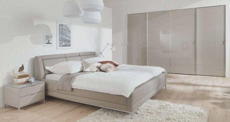 Moderne Schlafzimmer Farben – Braun vermittelt Luxus und ...