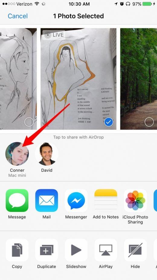 a56e16c42a11fa4ee7812d11b522d6ce - How To Get Photos From Iphone To Computer Mac