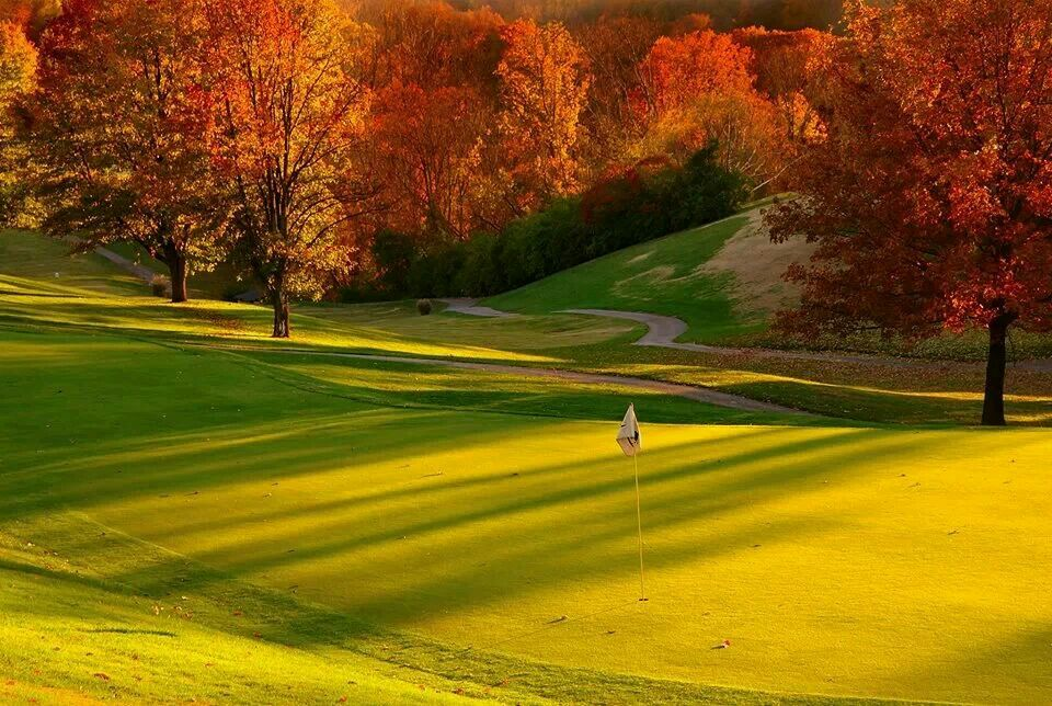 Beautiful golf courses golf golf school