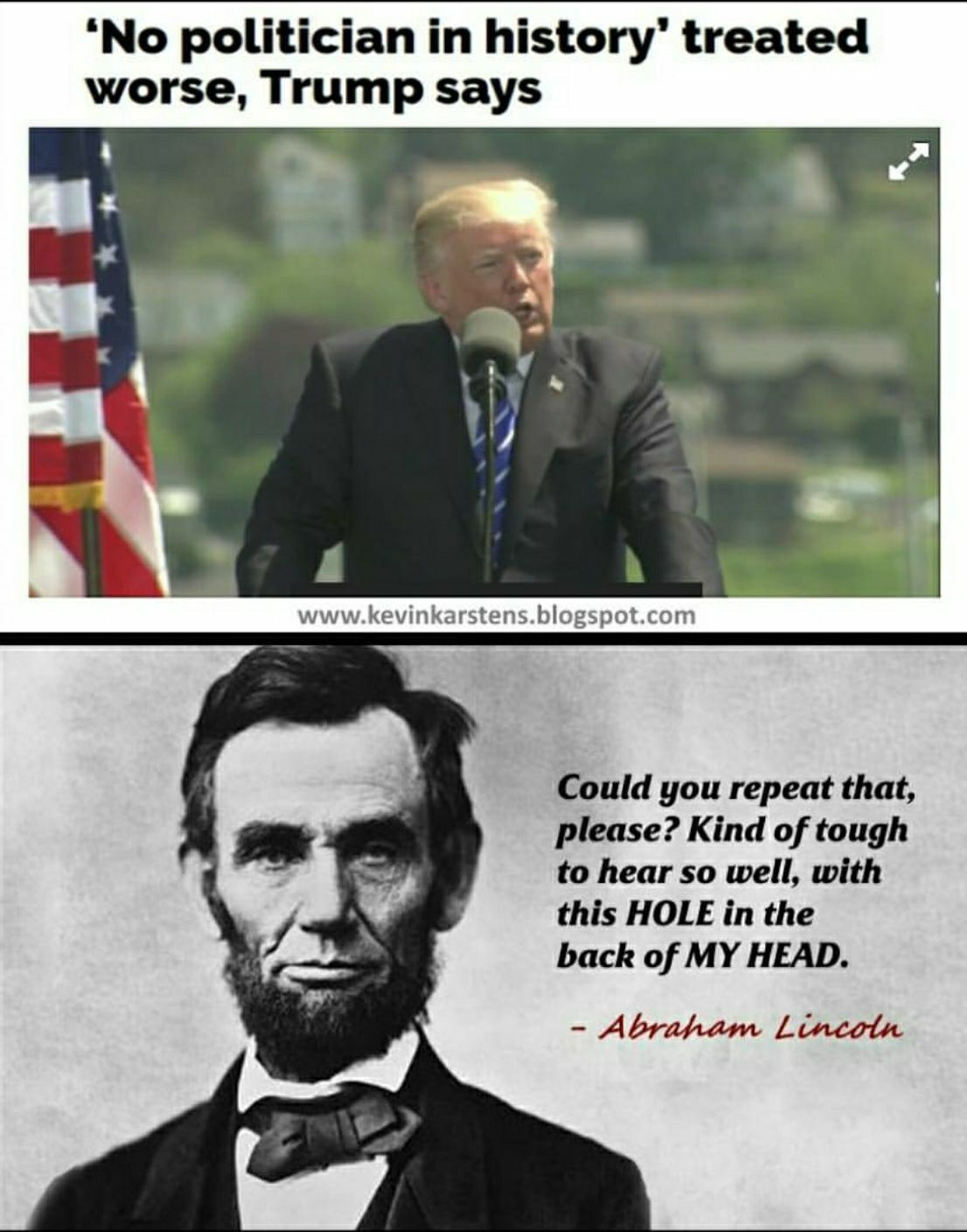 Research What President Lincoln Went Through During His Presidency All While Grieving For The Death Of His Son Qoutes Presidents Politics Donald Tru