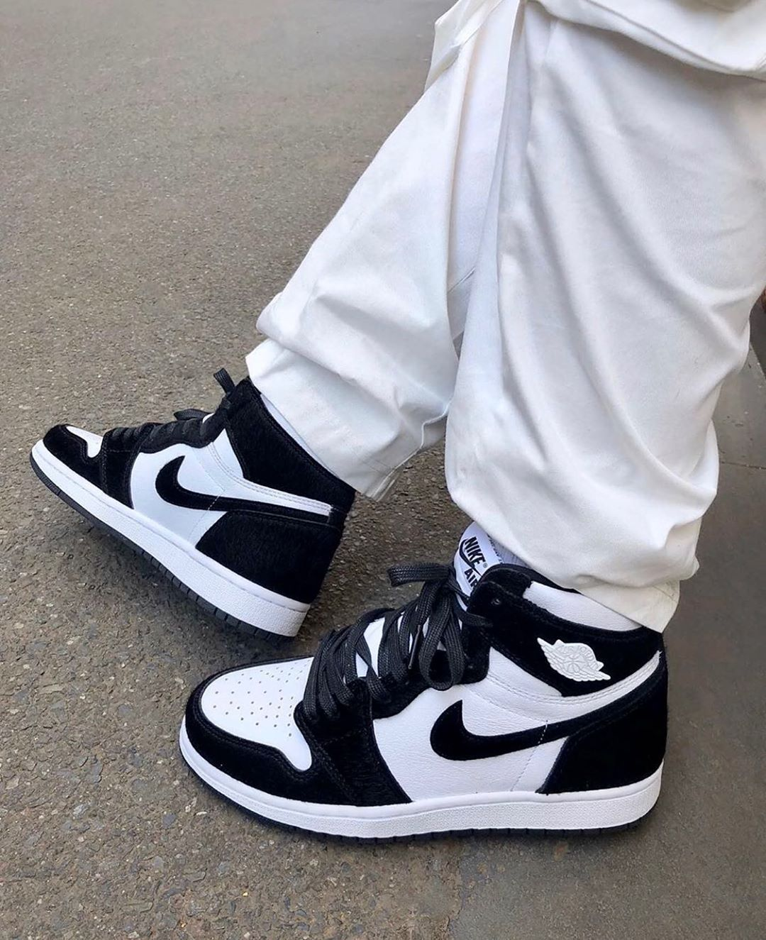 Fresh Shoes Air Jordan 1 Retro Twist,Jordan Sneakers,Mens Shoes ...