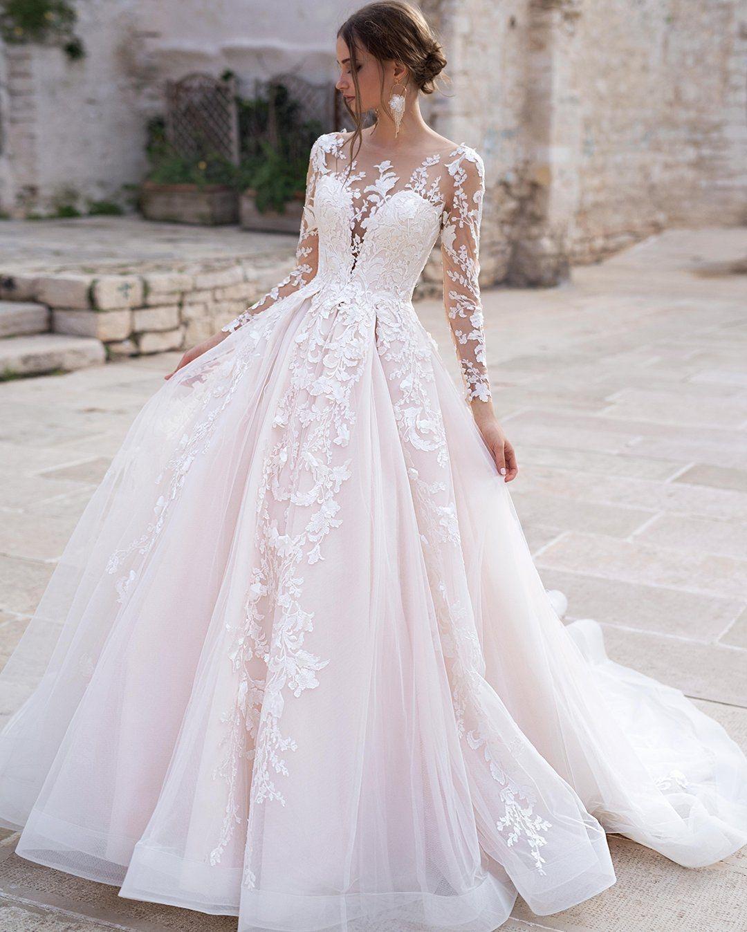 Blunny on instagram blunny sensation royal dress