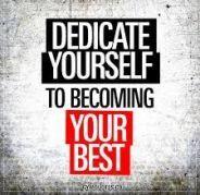 55+ Ideas Fitness Motivation Body Realistic #motivation #fitness