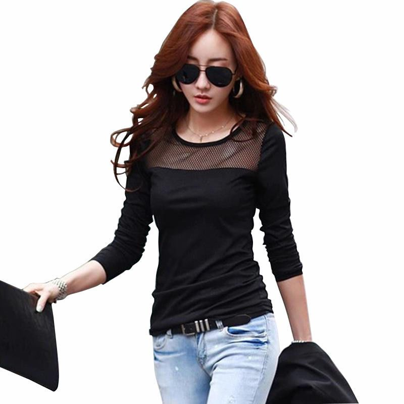 Black Color Party Wear Designer Girls And Women Knitting Fabric T-Shirts Top   FlowersFashion  PartyWear d6a18e474770