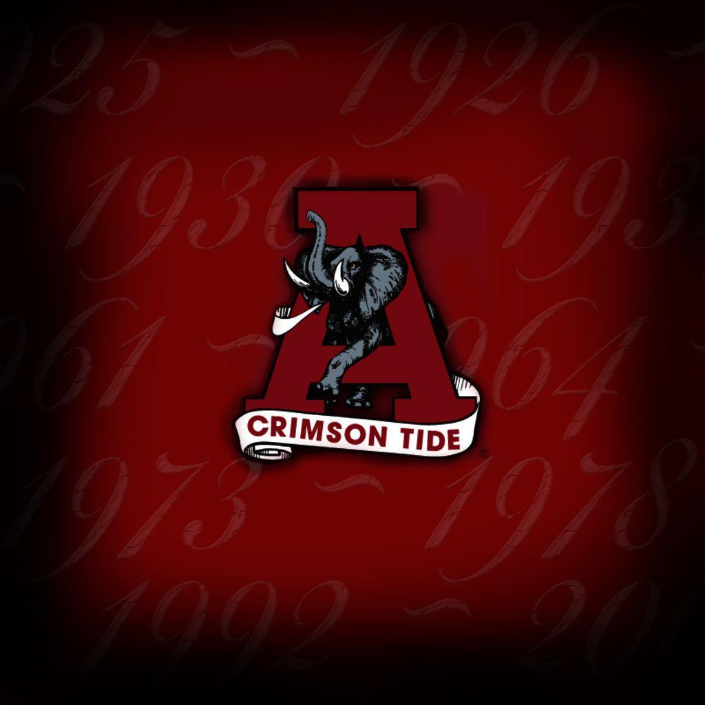 Pictures for My Desktop Background crimson tide