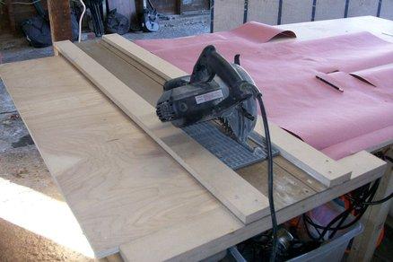 Circular Saw Track Chp Fstool In 2020 Circular Saw Track Circular Saw Woodworking