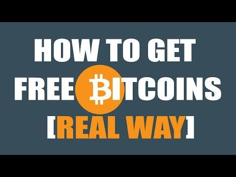 How to buy and pay with cryptocurrency