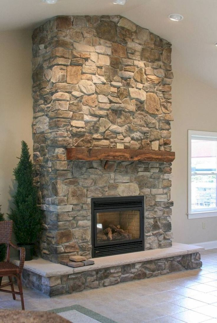 Photo of 43 Cozy Family Room with Fireplace Rustic Decor – #Cozy #Decor #family #Fireplac…