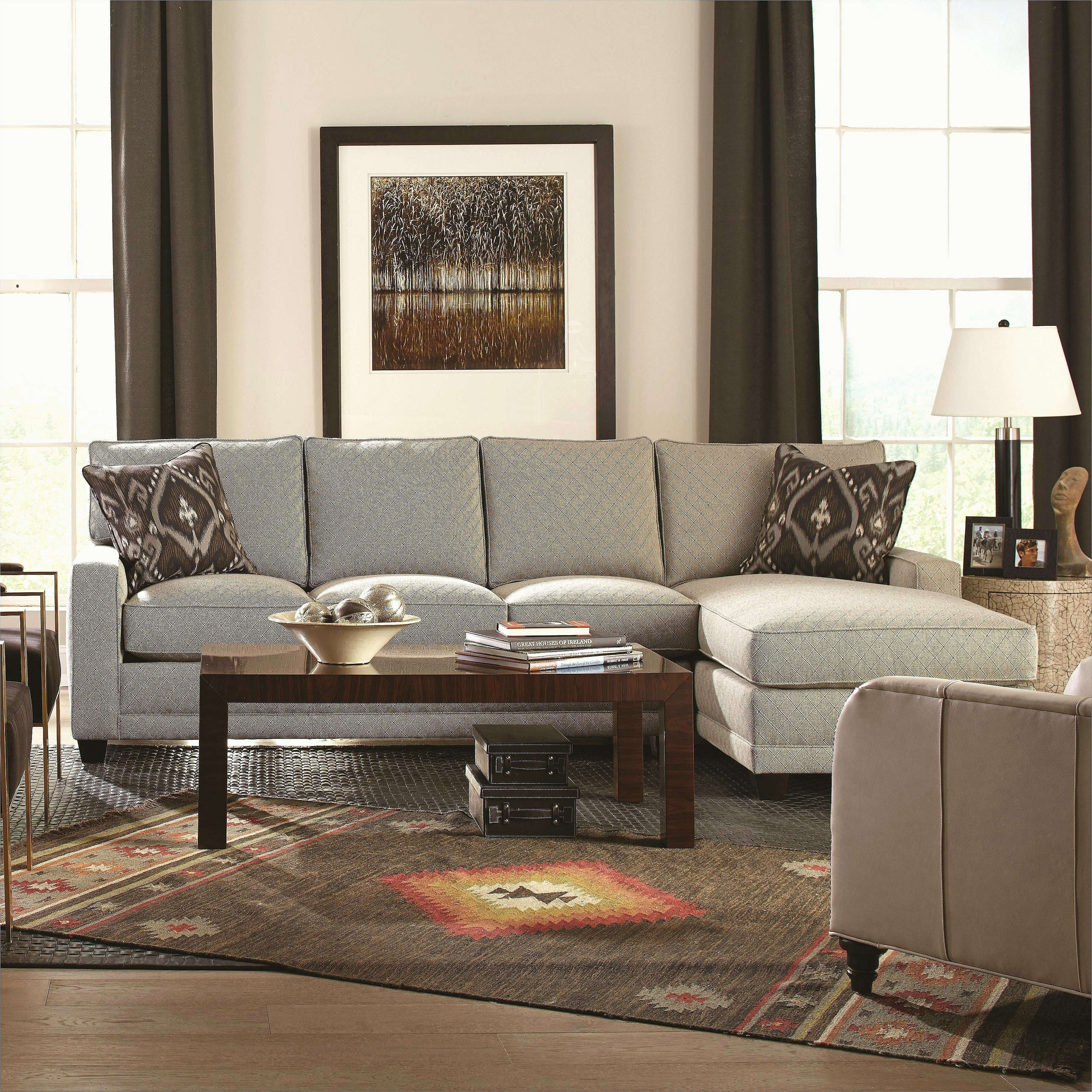 15 Some Of The Coolest Ideas How To Make Cheap Modern Living Room Sets Beige Living Rooms Living Room Modern Living Room Sets