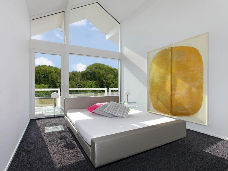Schlafzimmer Bremen ~ Besten davinci haus traumhaus bei bremen bilder auf
