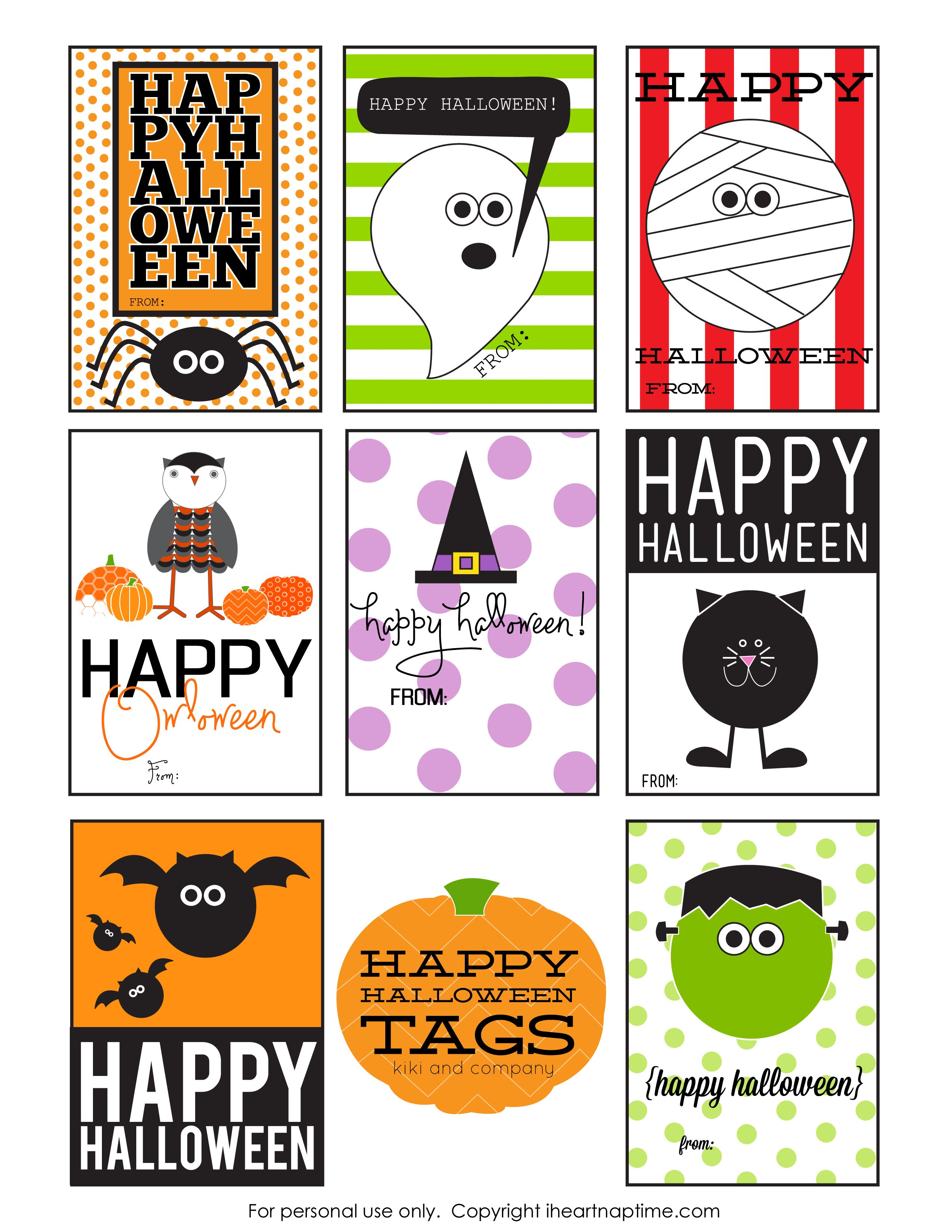 halloween-tags-copy.jpg 2.550×3.300 pixels