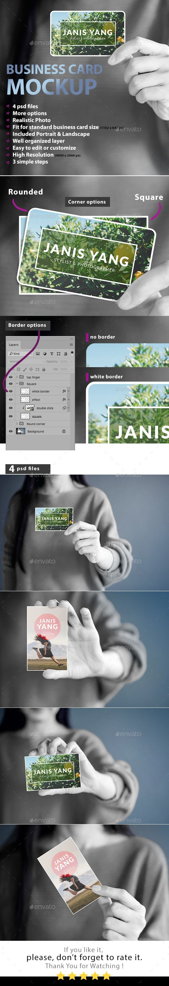 Business card mockup mockup business cards and business business card mockup business cards print reheart Choice Image