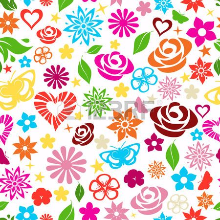 Fondos de hojas decoradas imagui papel decorado Plantillas decorativas ikea