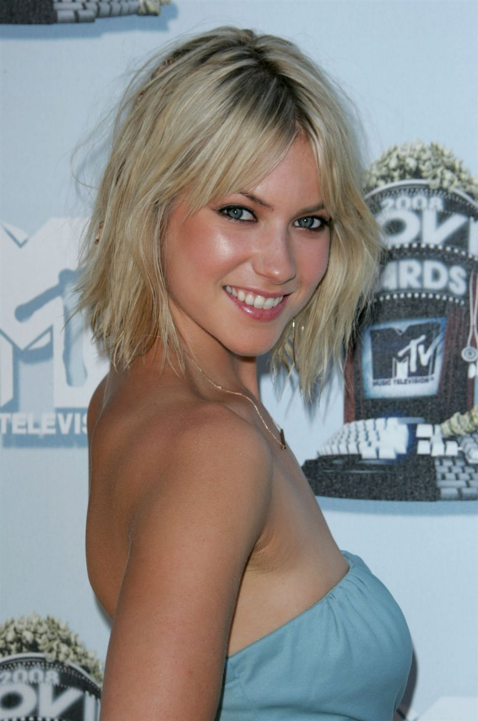 laura ramsey official instagramlaura ramsey photo, laura ramsey boxrec, laura ramsey instagram, laura ramsey official instagram, laura ramsey instagram actress, laura ramsey, laura ramsey married, laura ramsey imdb, laura ramsey boyfriend, laura ramsey wiki, laura ramsey white collar, laura ramsey husband, laura ramsey jewelry, laura ramsey hindsight