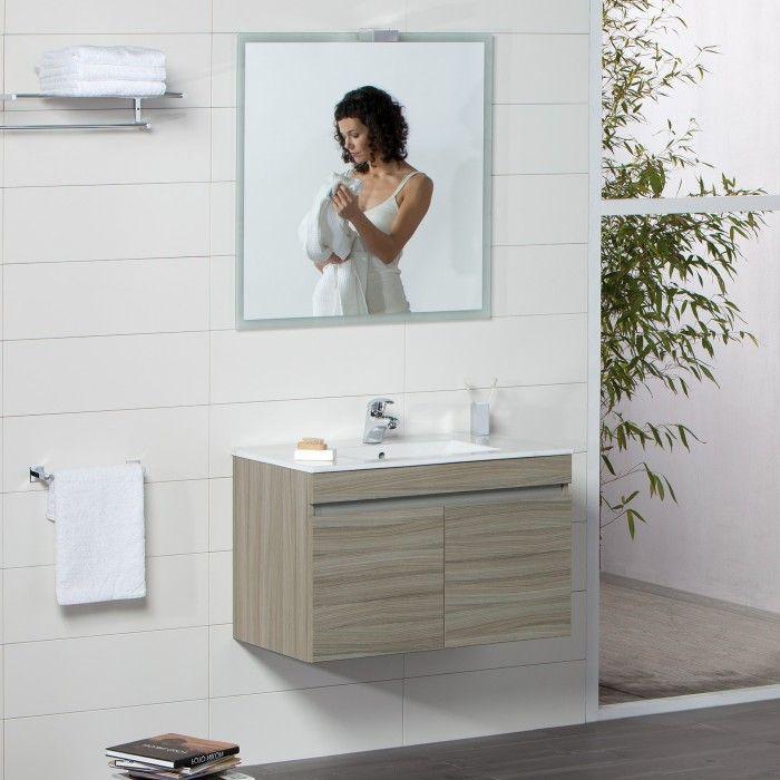 Accesorios y complementos para baños | Tendencias de baños ...
