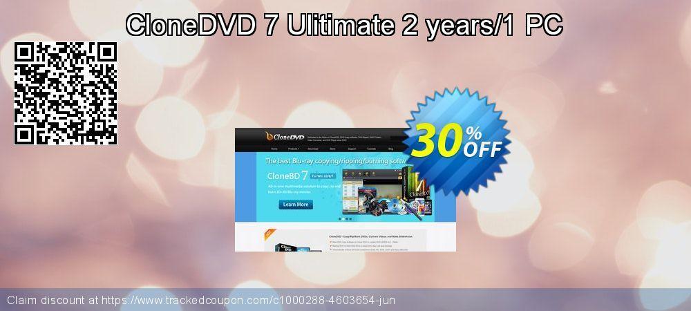 CloneDVD Best Deal