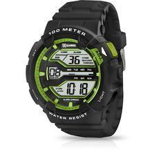 Relógio Masculino XMPPD329-BXPX X-Games
