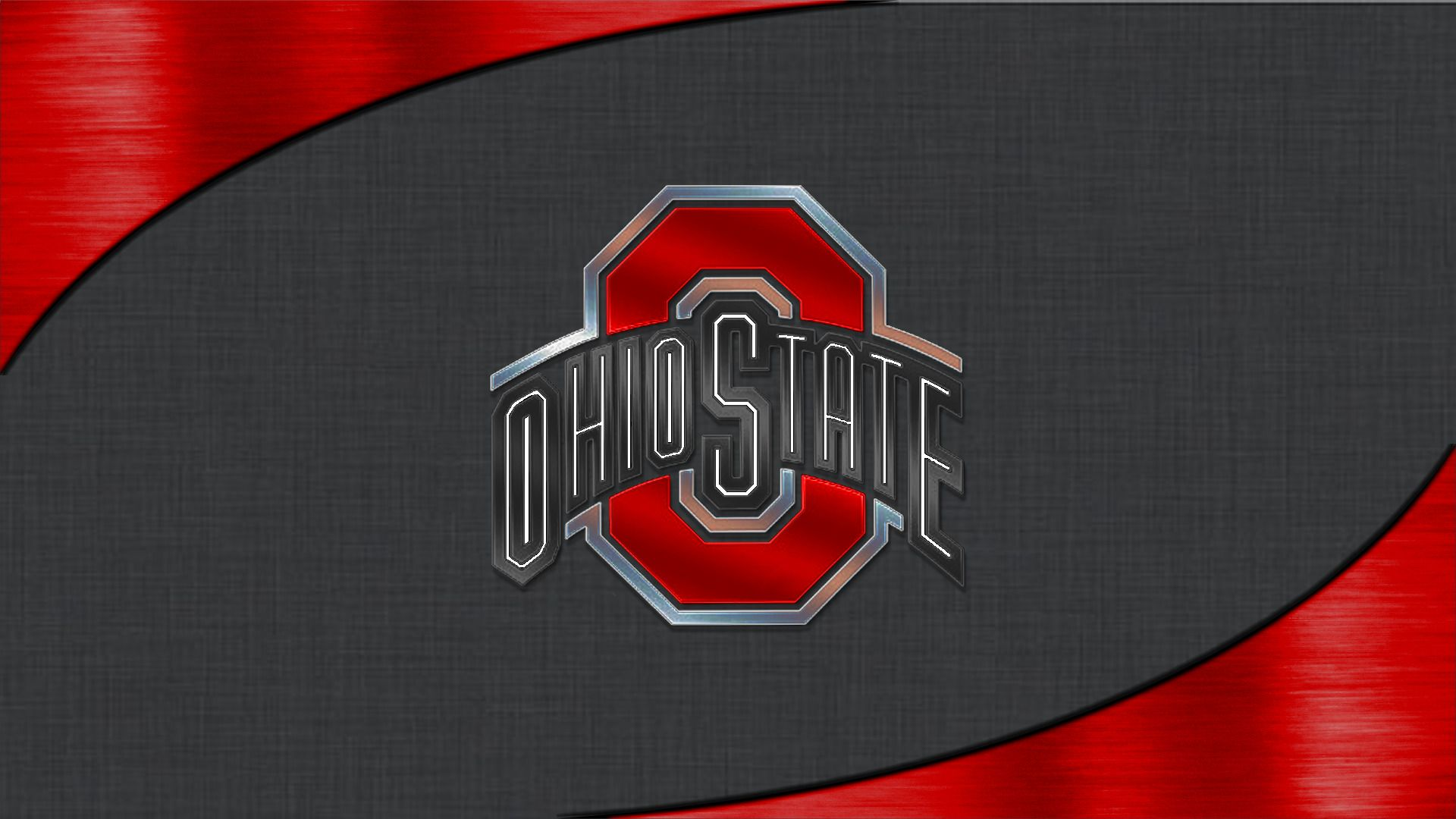 osu wallpaper 650 ohio state buckeyes pinterest ohio