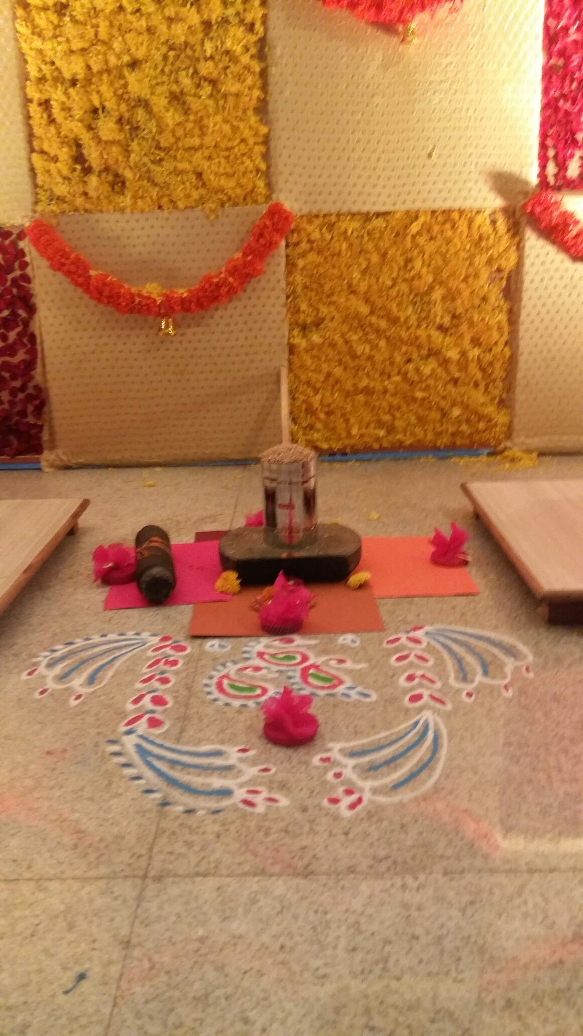 Wedding room decoration ideas  Pin by Anitha Suresh on decorations  Pinterest  Decoration